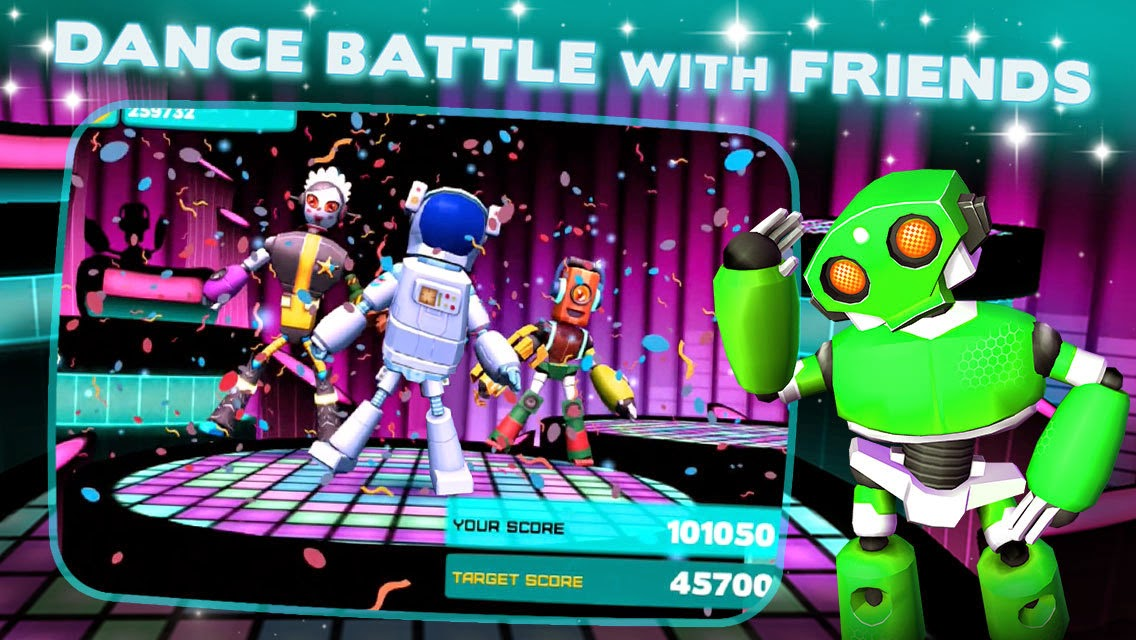 robot-dance-party-1-game-cuc-vui-nhon1