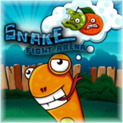 f-Snake-Fight-Arena-game-hay-danh-cho-2-nguoi-choi