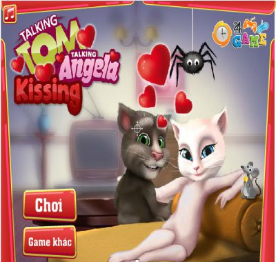 choi-game-vui-nhat-talking-tom-hon-ban-gai 1