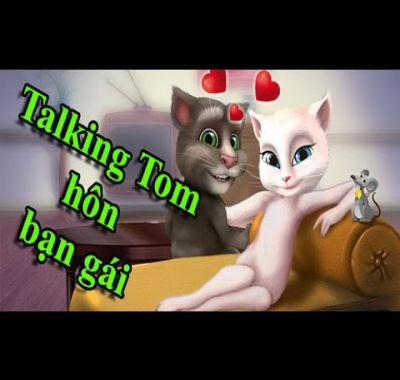 choi-game-vui-nhat-talking-tom-hon-ban-gai 2
