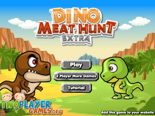 dino-meat-hunt-extra-2-game-2-nguoi-